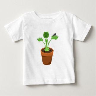 Venus Flytrap T-shirts