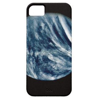 Venus iPhone 5 Case-Mate Protector