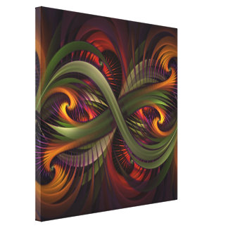 Venus Gallery Wrapped Canvas