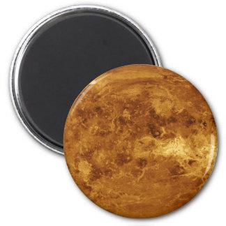 Venus Imán Redondo 5 Cm