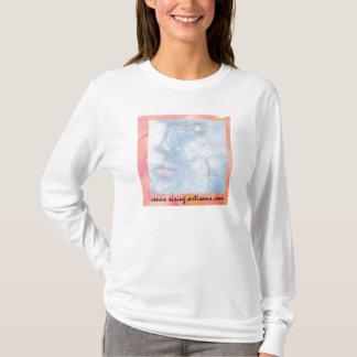 venus logo T-Shirt
