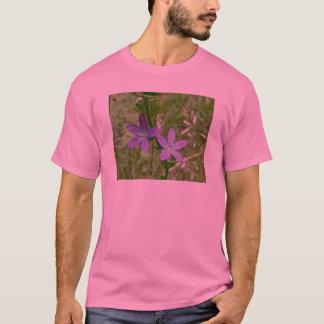 Venus Looking Glass Wildflower T-Shirt