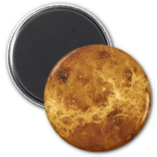 Venus Magnet