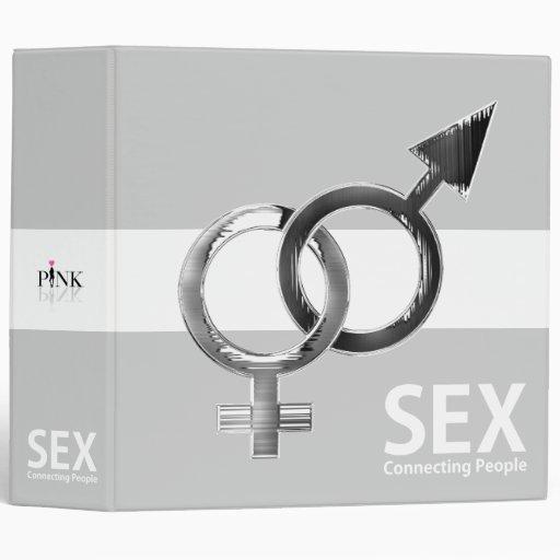 Sex mars