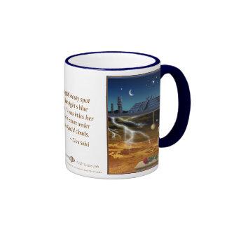 Venus Mug