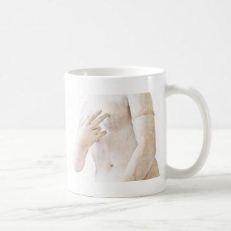 Venus Coffee Mugs