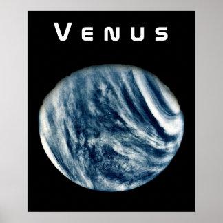 Venus Impresiones