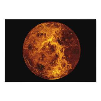 Venus Photo Print