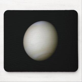 Venus Planet of love Mouse Pad