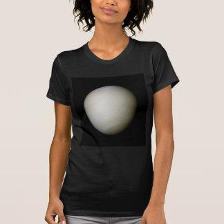 Venus Planet of love T-Shirt