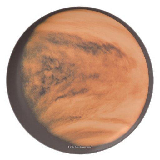 Venus Plato