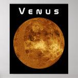 Venus Póster