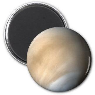 Venus Refrigerator Magnets