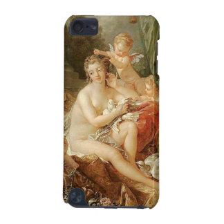 Venus Rococo iPod Touch 5G Covers