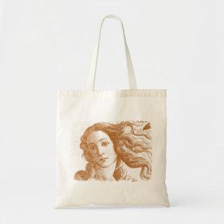 Venus * Sandro Botticelli Bolsa