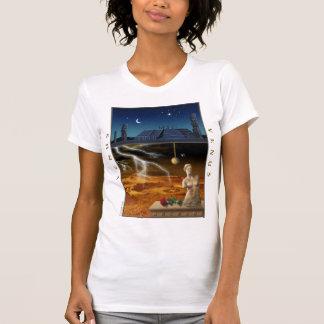 Venus Shirt