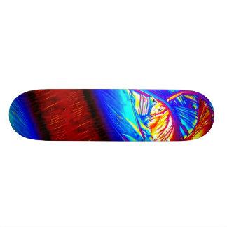 Venus Skateboards