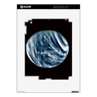 Venus Skin For iPad 2