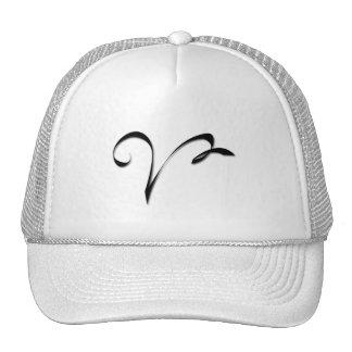 Venus Skin Health Trucker Hat