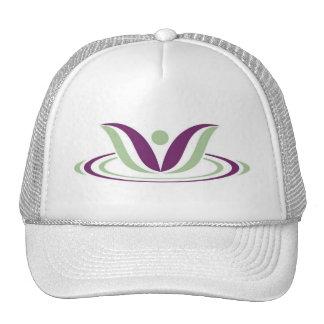 Venus Skin MedSpa Trucker Hat