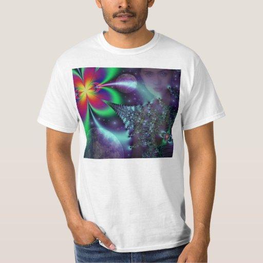Venus spirit shirt