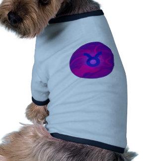 Venus Symbol Pet Clothes