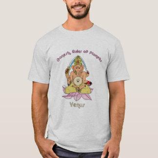 Venus T-Shirt