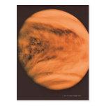 Venus Tarjetas Postales