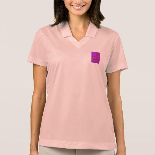 Venus the Evening Star T Shirts