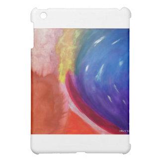 Venus transit iPad mini cases