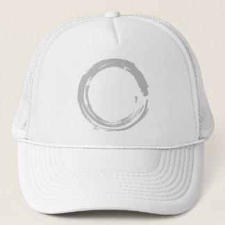 Venus Treatments Trucker Hat