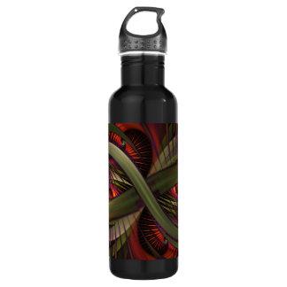 Venus Water Bottle