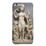 Venus with putti, a triton and a dolphin, Roman, 4 iPhone 6 Case