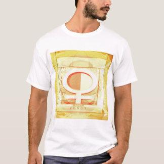 Venus - Women are from Venus T-Shirt