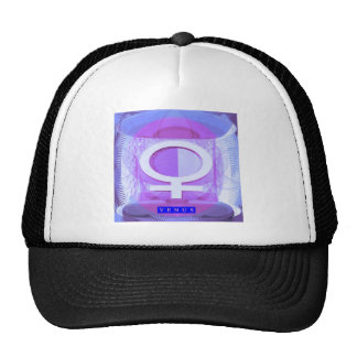 Venus - Women are from Venus Trucker Hat