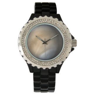 Venus Wristwatches