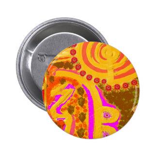 ver 2013. Símbolos PRINCIPALES curativos de REIKI Pins
