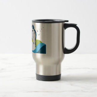 Veracruz - Mugs