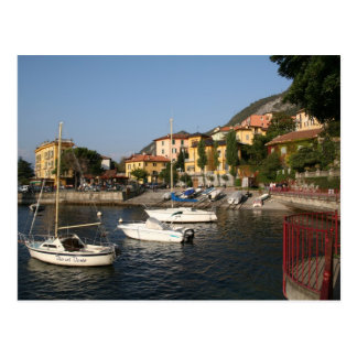 Verana, Italy Postcard
