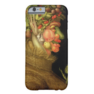 Verano, 1573 funda de iPhone 6 barely there