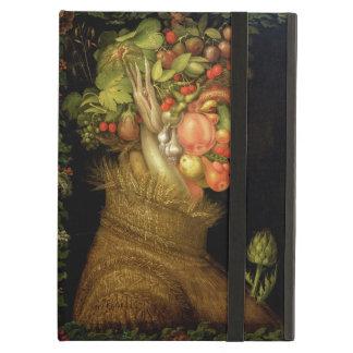 Verano, 1573