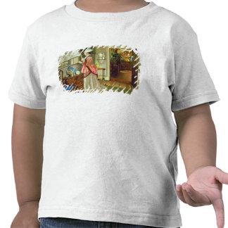 Verano Camisetas