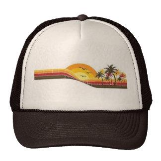 Verano del gorra 1978