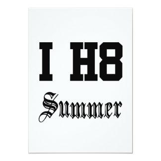 verano anuncios personalizados