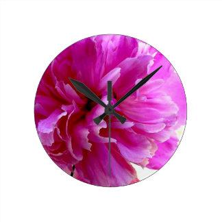 Verano Relojes De Pared