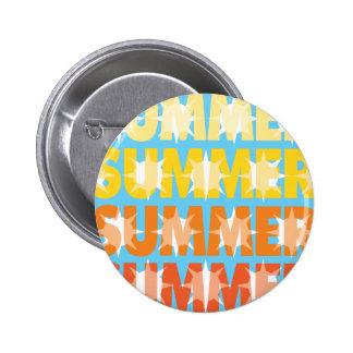 Verano Sun Pins