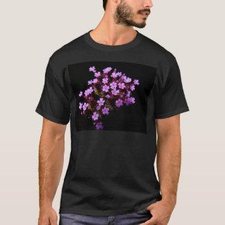 Verbena Bonariensis T-shirt