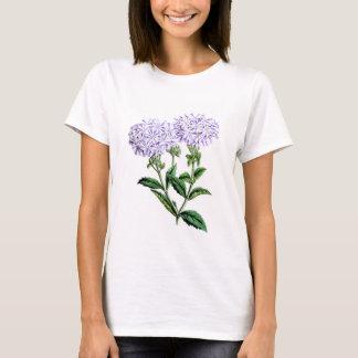 Verbena, Lady of Langlebury T-Shirt