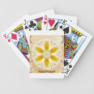 Verdad Baraja Cartas De Poker