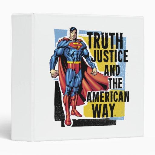 Verdad, justicia